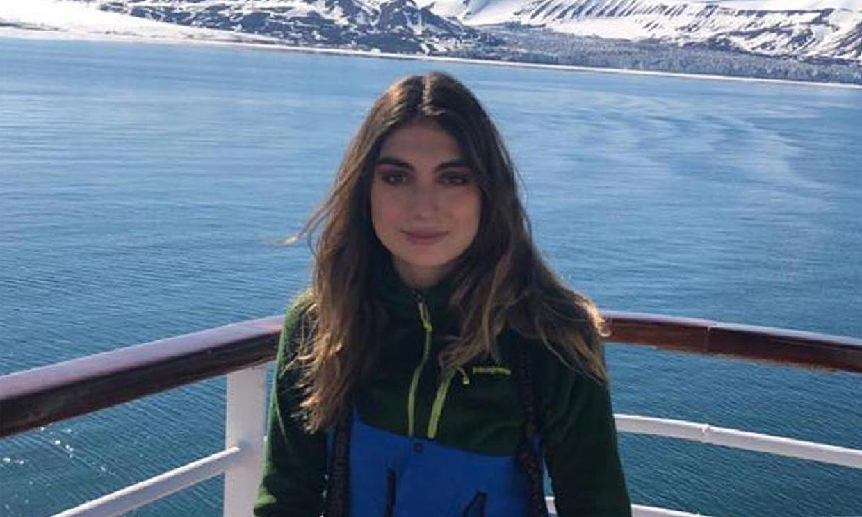 Los consejos de Paulina Villalonga para combatir el cambio climático en nuestro día a día