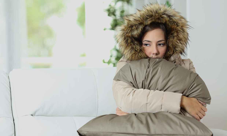 Sigue estos consejos para ahorrar en calefacción y ser más eficiente en casa