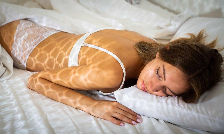 Así influye el descanso en la efectividad de tu dieta