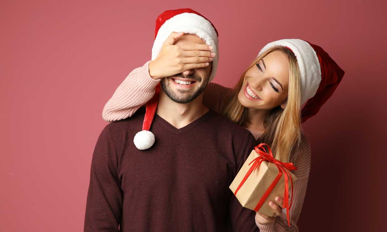 Regalos originales (aunque creas que ya lo has regalado todo) para hacer a tu pareja