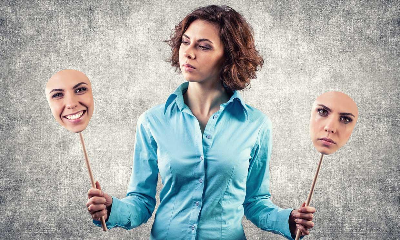 ¿Te ilusionas con facilidad o eres pesimista por naturaleza? Tu signo del Zodiaco tiene la clave