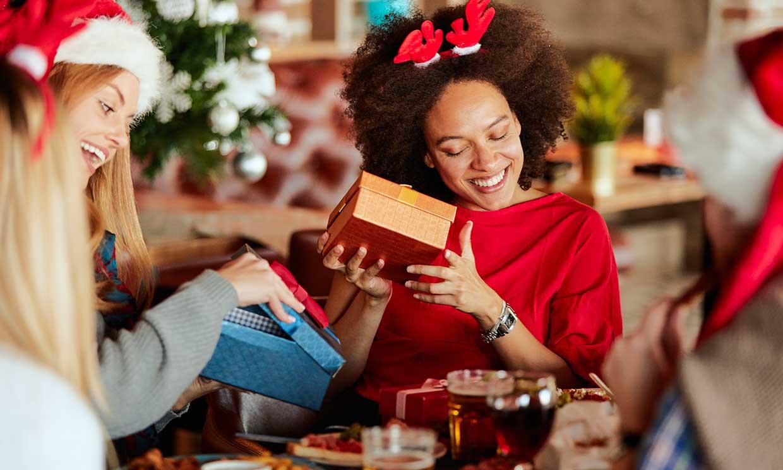 Cuál es el mejor plan para Nochebuena según tu signo del Zodíaco