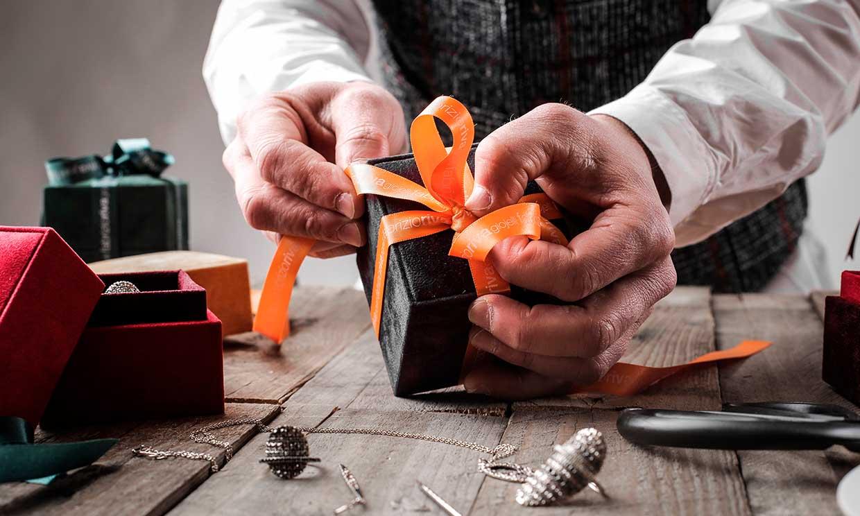 Las ventajas de regalar productos artesanos