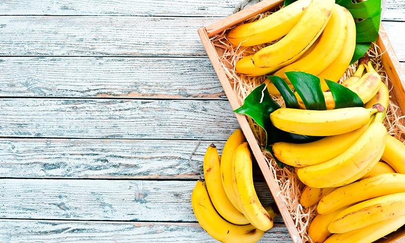 50 alimentos saciantes para bajar de peso saludablemente