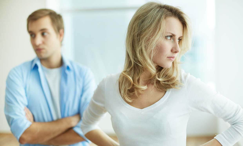 Amor sin perdón, así afecta el rencor a las relaciones de pareja