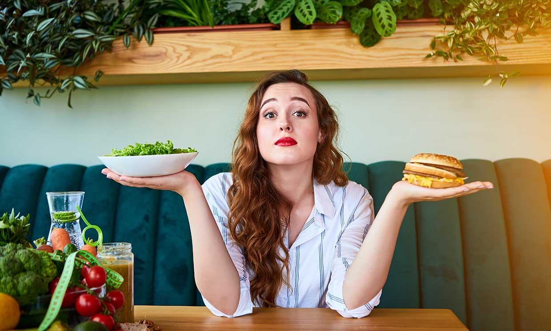 ¿Cuánto debe durar tu dieta según tu signo del zodíaco?