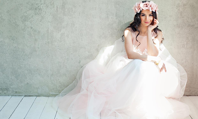 Sologamia: la nueva tendencia en bodas