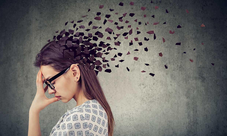 ¿Eres una persona de mente analítica o más emocional?