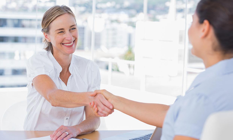 Cómo preparar el CV y las entrevistas para tener éxito en la búsqueda de trabajo
