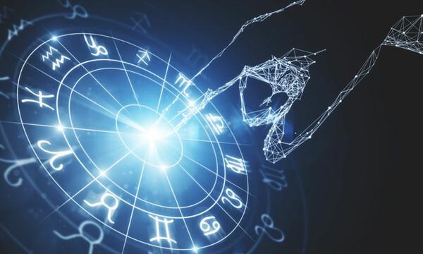 Horóscopo Diario Descubre Qué Te Deparan Los Astros Este