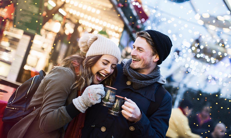 Antes de pasarte con el alcohol, revisa sus efectos (sobre todo, si empiezas una relación)
