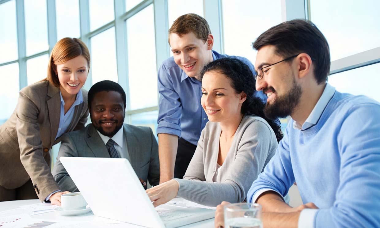 Consejos para reducir el estrés provocado por una situación laboral