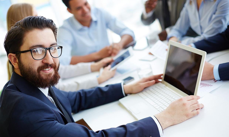 Cómo preparar y desarrollar una reunión de trabajo para que sea realmente efectiva