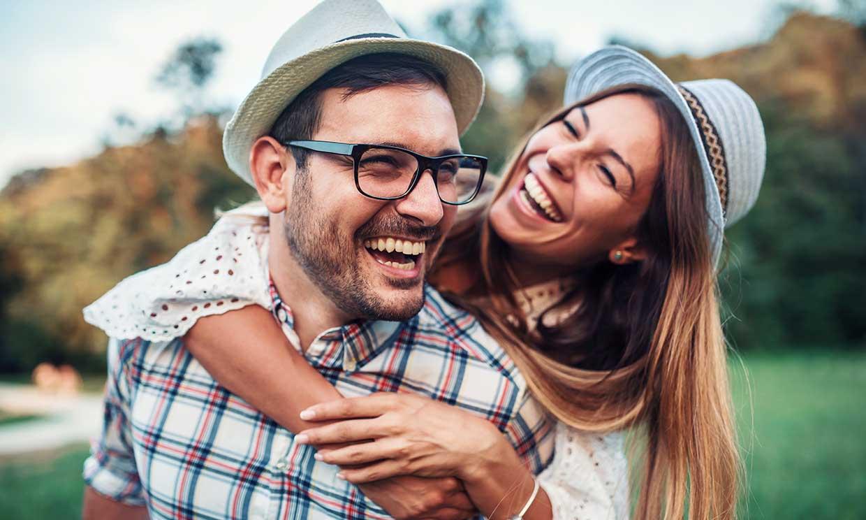 ¿Estamos más sanos solteros o en pareja?