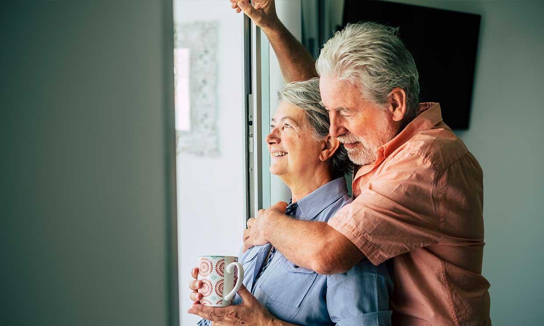 Qué razones impulsan a una mujer a divorciarse después de los 50 años