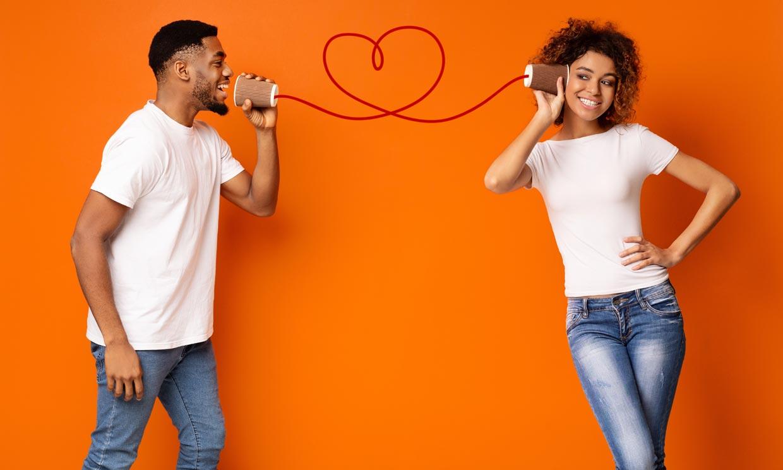 'Yo siento' vs. 'Tú me haces sentir': cómo el lenguaje puede cambiar el rumbo de una pareja