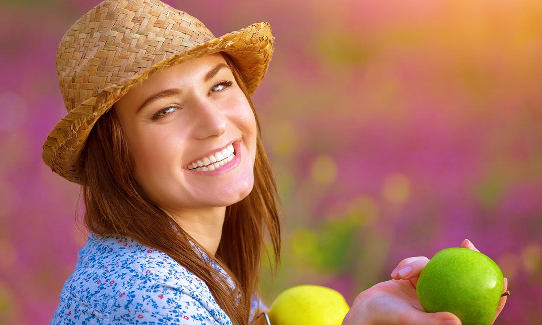 ¿Por qué el bienestar emocional nos puede ayudar a comer mejor?