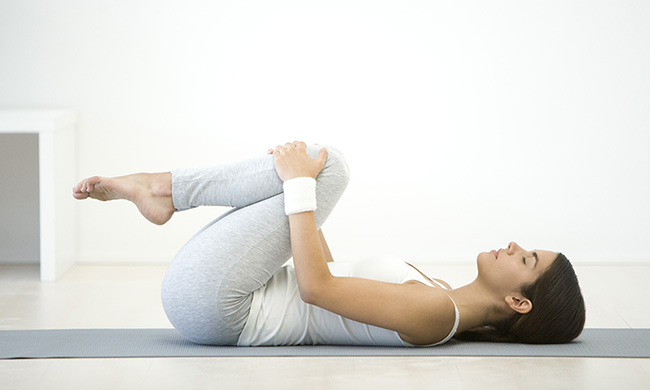 Eventualmente se revela el secreto de Crema para dolor de espalda