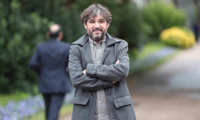 ¿Qué hay detrás de la cataplexia, la enfermedad que padece Jordi Évole?