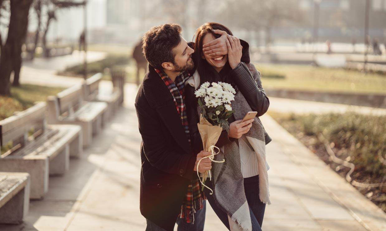 ¿Puede el enamoramiento durar para siempre?