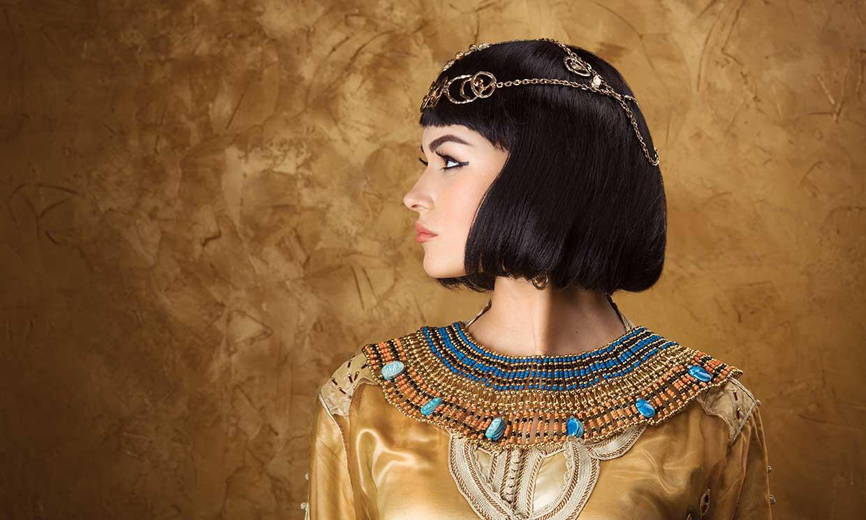 Descubre cuál es tu misión según el horóscopo egipcio