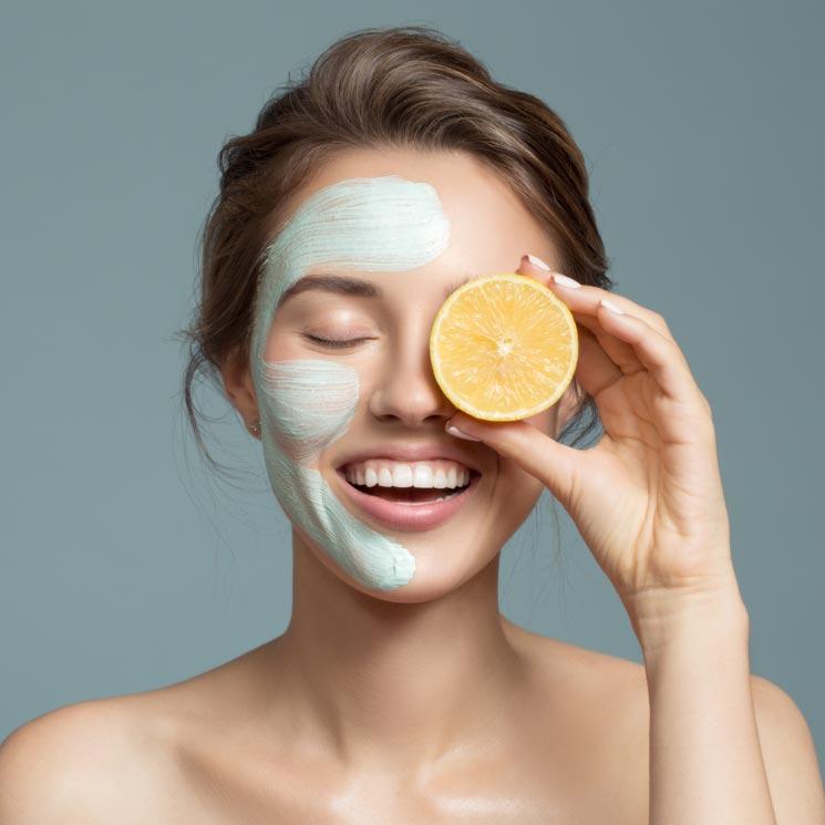 Remedios caseros: Mascarillas caseras para cuidar la piel en invierno - Foto 1