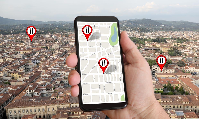 Nace la primera guía de restaurantes sostenibles de la Comunidad Valenciana