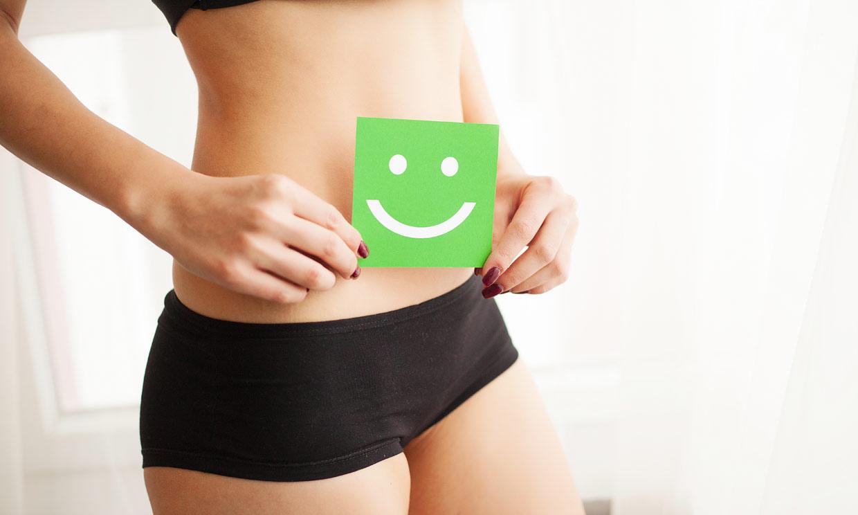 ¿Qué podemos hacer para mejorar nuestra digestión?