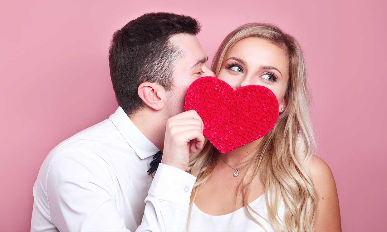 Tu signo del zodiaco define si buscas un amor duradero o prefieres una relación breve