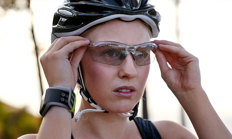Cuidado con los deportes que pueden dañar tu visión