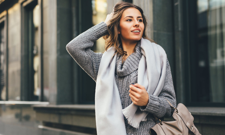 Alopecia femenina: ¿es normal que la mujer también sufra la caída del cabello?