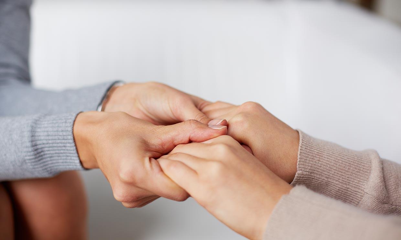 La terapia regresiva o conectar con el inconsciente para mejorar el presente