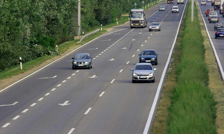 No existe ningún vehículo 'cero emisiones', según los expertos
