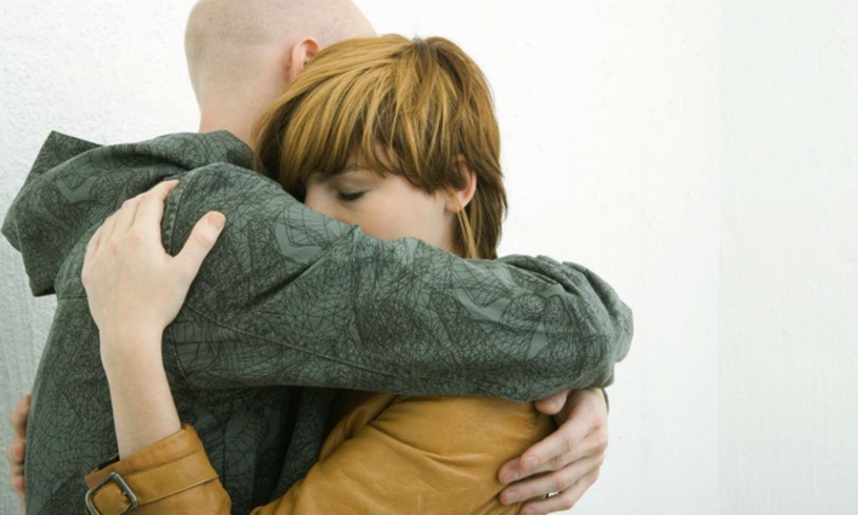 Lo que debes hacer para convertirte en una pareja resiliente