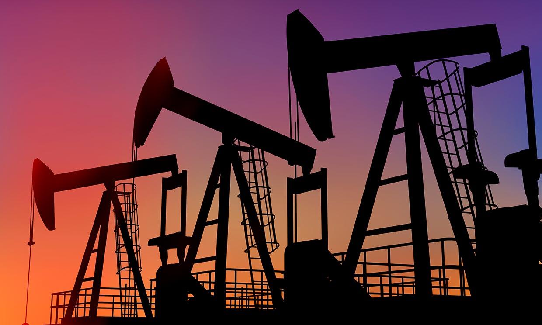 Así influye la acción del metano en el cambio climático