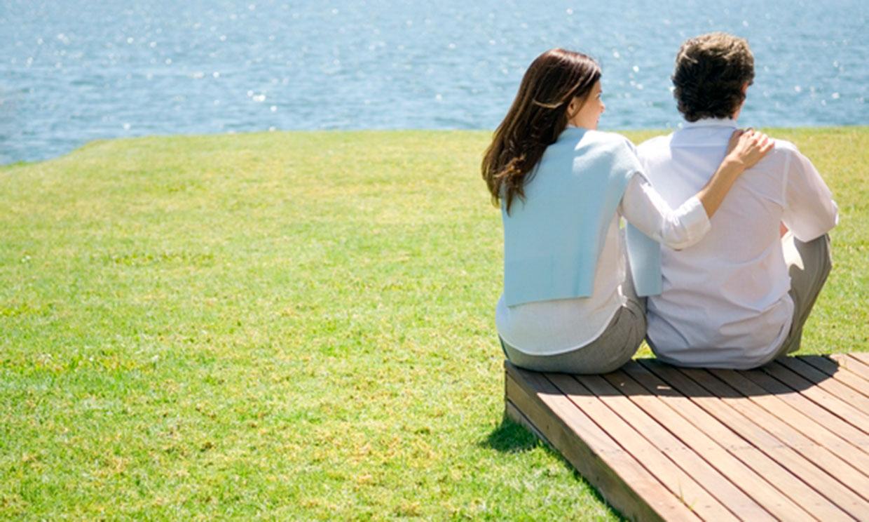 Cuando la rutina es la causa de una crisis de pareja, ¿qué podemos hacer?