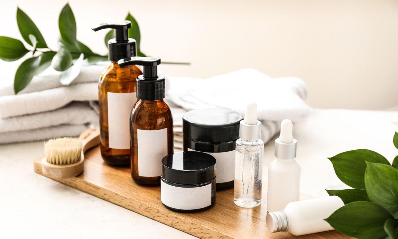 La seguridad de los cosméticos importados, a examen