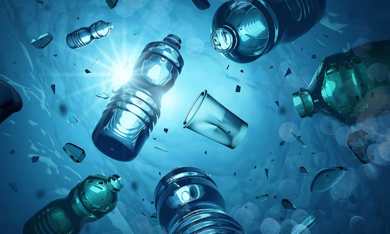 Consejos sencillos para cuidar la salud de los océanos