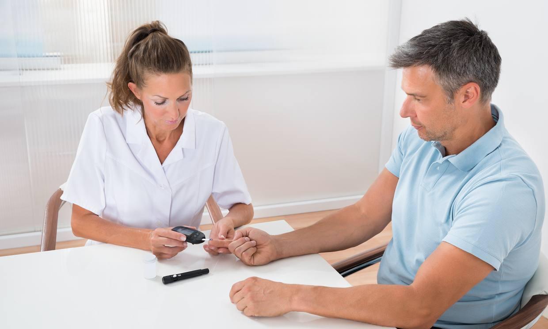 Diabetes y coronavirus: ¿qué precauciones hay que seguir según los expertos?