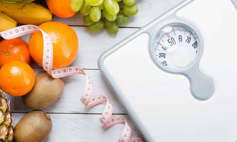 ¿Cuánto puedes engordar en la cuarentena? Los expertos dan las claves para evitarlo