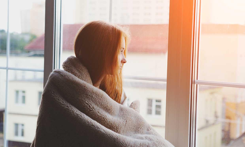 8 claves para vencer la frustración que provoca la cuarentena