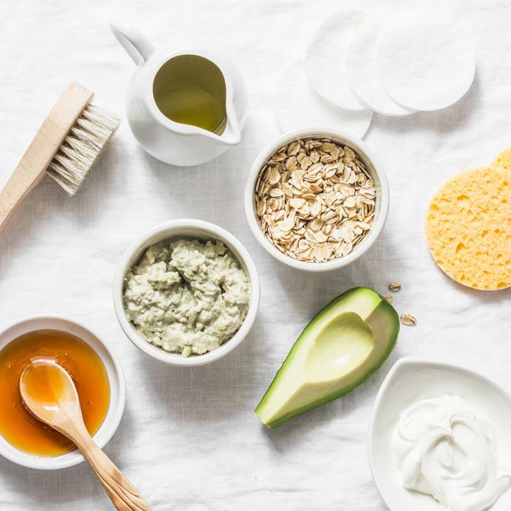 hacer gargaras con bicarbonato y limon para que sirve