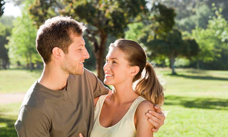 10 frases de amor que nos ayudan a llevar mejor la cuarentena