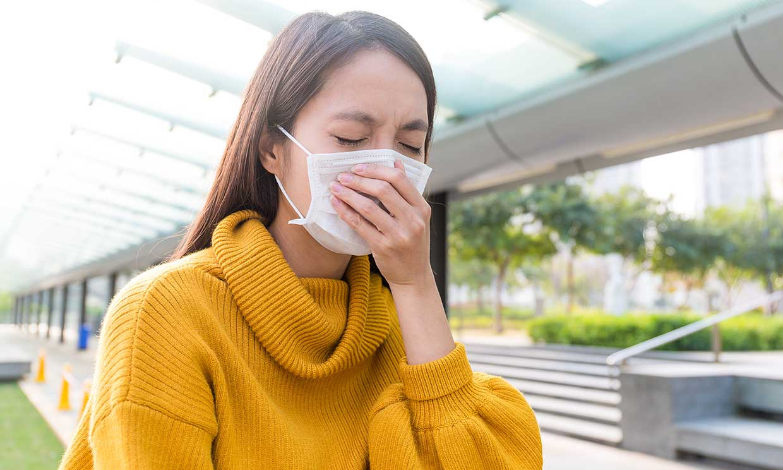Cambio climático: ¿Favorece la aparición de nuevos virus?