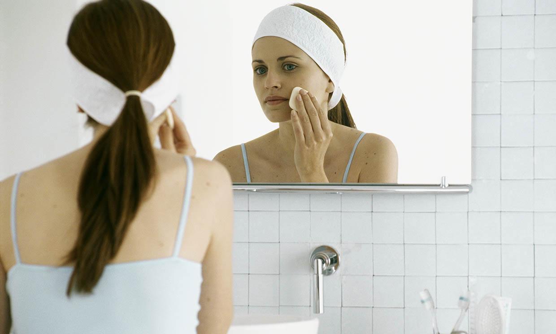 Remedios caseros para cuidar la piel seca durante la cuarentena