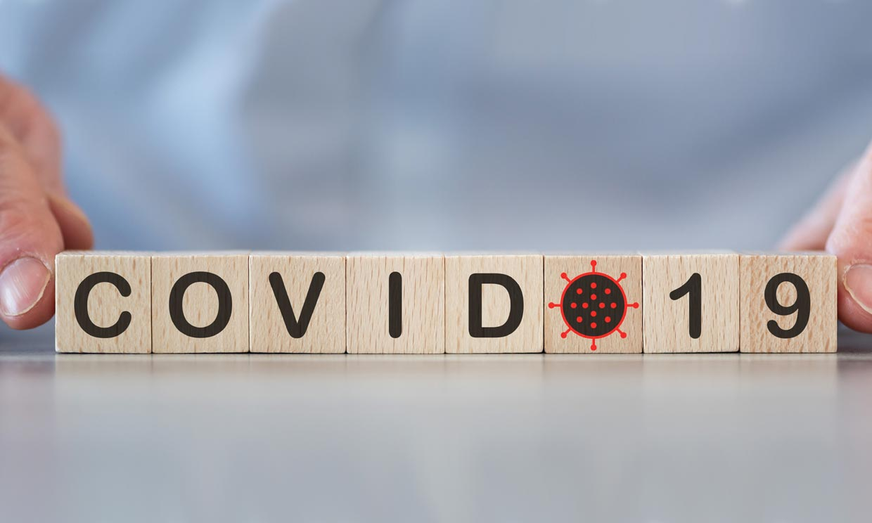 Covid-19: desmontando los bulos más habituales sobre el coronavirus