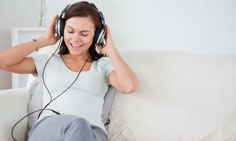 Canciones para llenarte de energía y esperanza durante la cuarentena