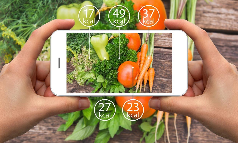 Nutrición: ¿Es saludable reducir las calorías de la dieta?