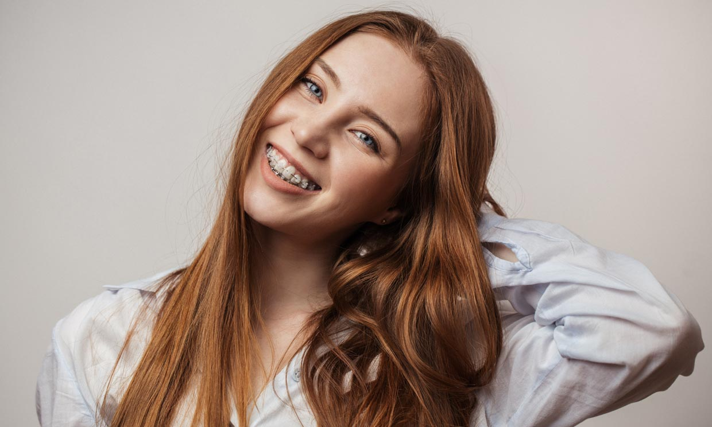 ¿Qué hacer si tienes un problema con tu tratamiento de ortodoncia durante la cuarentena?