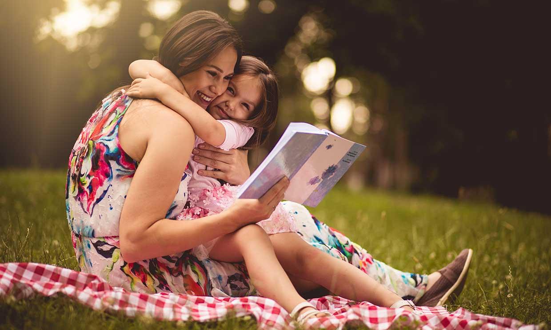 10 libros que puedes pedir por internet para hacerle un regalo muy especial